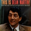 This Is Dean Martin! (Remastered), Dean Martin