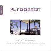 Purobeach Volumen Siete (Compiled and mixed by Ben Sowton & Graham Sahara)