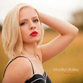 Young and Beautiful - Madilyn Bailey