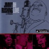 Dinah - Jimmy Rushing