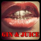 Gin & Juice - Various Artists