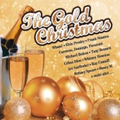 The Gold Christmas