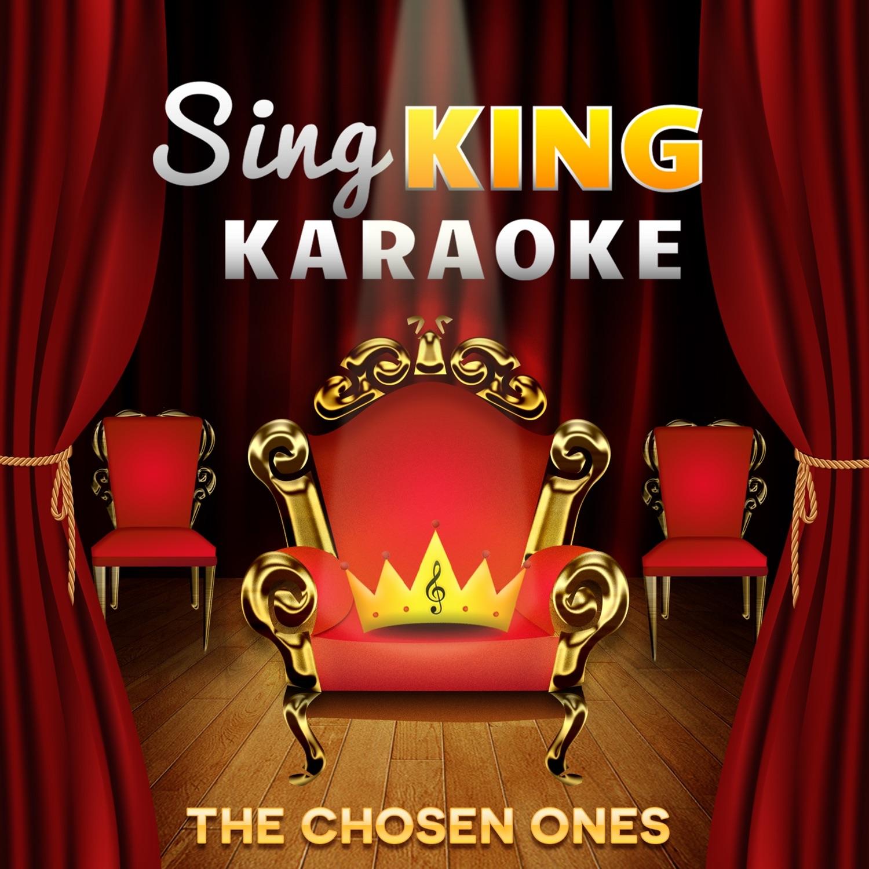 Sing King Karaoke On ITunes