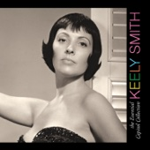 Keely Smith - The Essential Capitol Collection  artwork