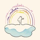 Ma Melodie - Single