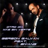 Otro Día Más Sin Verte - Single, Gerson Galván & Biyang