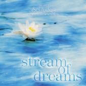 Stream of Dreams