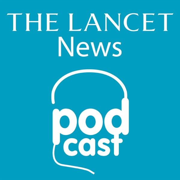 The Lancet News