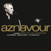 Best Of 20 Chansons (Remasterisé)