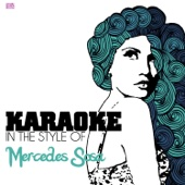 Sube Sube Sube (Karaoke Version)