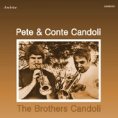 The Brothers Candoli