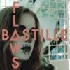 Flaws - EP, Bastille