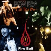 New Era - Call This Love
