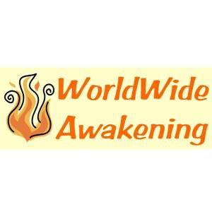Worldwide Awakening Podcast