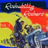 Rockabilly Rockers, Vol. 3