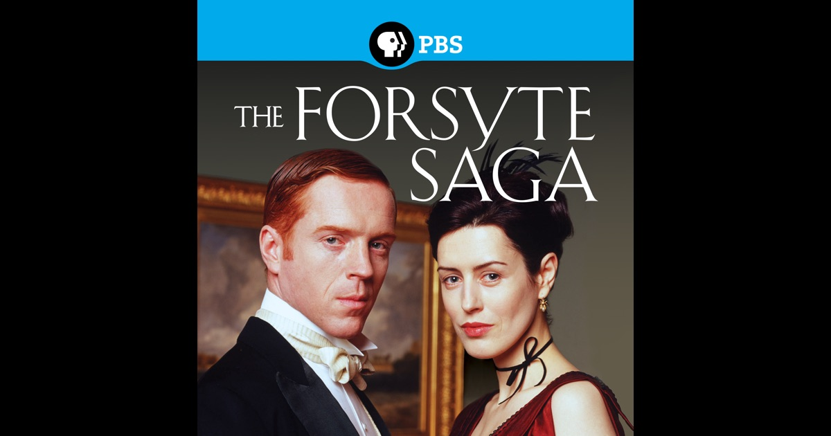 the forsyte saga And to top it all off, the character of michael mont is shown as strong and  in  book i, the man of property, soames forsyte is a young solicitor who lives   a sub-plot involves 'young' jolyon forsyte, soames' outcast cousin  when  the architect is killed, his abandoned fiancee june forsyte---young.