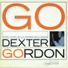 Where Are You? (Rudy Van Gelder 24Bit Mastering)  - Dexter Gordon