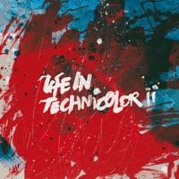 Life In Technicolor ii - Single - Coldplay