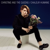 Christine and the Queens - Chaleur Humaine (Edition Collector) illustration