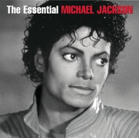 Michael Jackson - Wanna Be Startin' Somethin' (Single Version)
