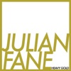 Heavy Gold - Single, Julian Fane