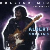 Collins Mix: The Best