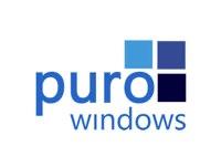 puroWindows