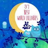37 Best World Lullabies