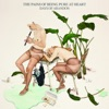 Buy Days of Abandon by The Pains of Being Pure At Heart on iTunes (獨立搖滾)