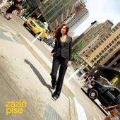 Pise (Radio Edit) - Single