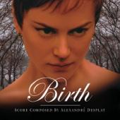 Birth (Original Score) cover art