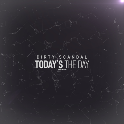 Dirty Scandal-Today's The Day