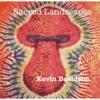 Sacred Landscapes, Kevin Davidson