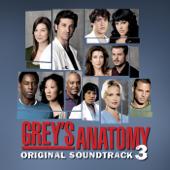 Grey's Anatomy, Vol. 3 (Original Soundtrack)