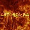 Esti Bomba (feat. Florin Salam) - Single, Susanu