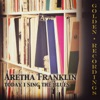 Today I Sing the Blues - Single, Aretha Franklin