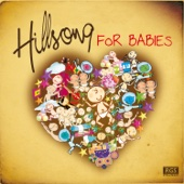 Hillsong for Babies - Sweet Little Band