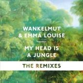 My Head Is a Jungle (MK Remix) [Radio Edit]