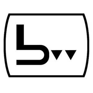 b l o o d w i r e