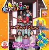 Download Lagu MP3 Anak Gemilang - Takbir