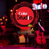 Coke Studio Season 8