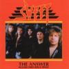 The Answer (Bonus Track Version), The Sweet