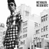 We Dem Boyz - Single, Wiz Khalifa