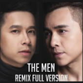 Nếu Là Anh (Full Version) - The Men