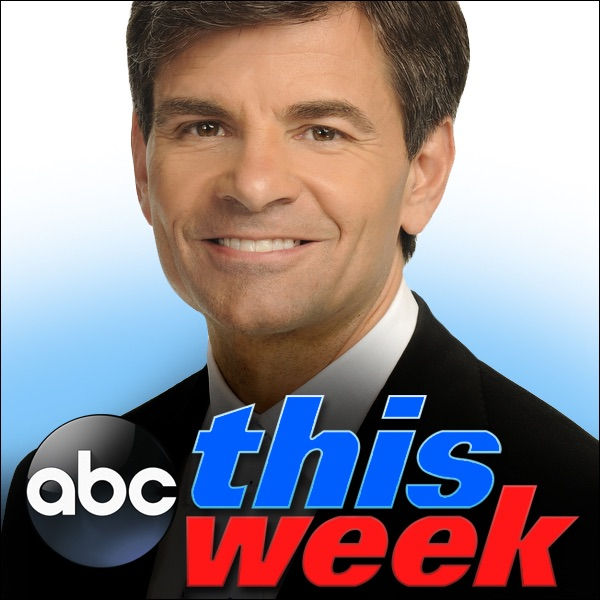 This Week with George Stephanopoulos by ABC News on Apple ...