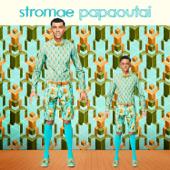 Papaoutai - EP