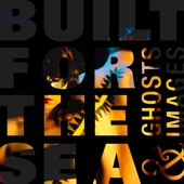 Built for the Sea - Hold artwork
