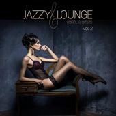 Houme (Modell & Mercier Jazz Mix)