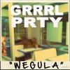 Wegula (Single)