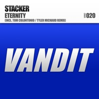 Stacker - Eternity